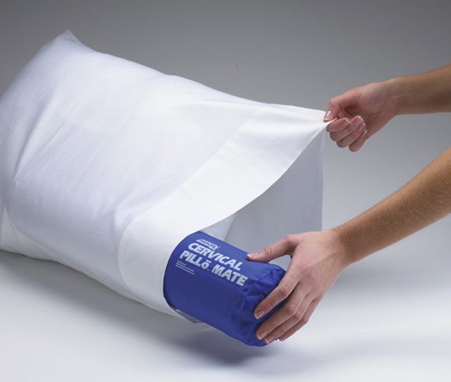 Medic Air 174 Inflatable Cervical Roll
