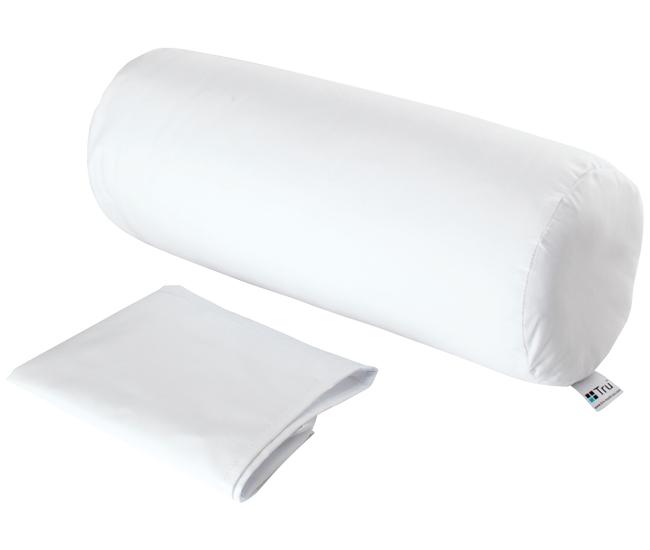 Tru Cervical Polyester Pillow