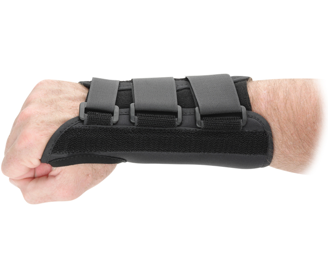 Formfit 174 Wrist Brace