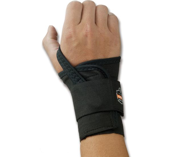 Proflex 174 4000 Wrist Support