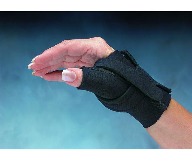 Comfort Cool 174 Thumb Cmc Restriction Splint